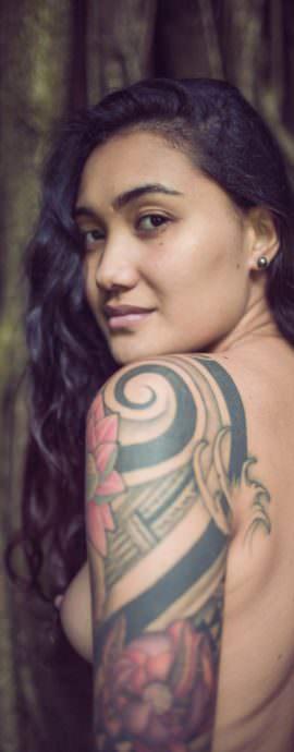 #tahiti, #tahitivibes, #tahitilife, #tahitibeach, #oceania, #pacific, #pacificocean, #borabora, #tahititourisme, #paradise, #paradiseisland, #polynesia, #frenchpolynesia, #polynesie, #beachlife, #artislife, #art life, #artoftheday, #frenchpolynesiaartist, #vahine, #nude, #canon5d, #tatoo, #polynesianstyletatoo,