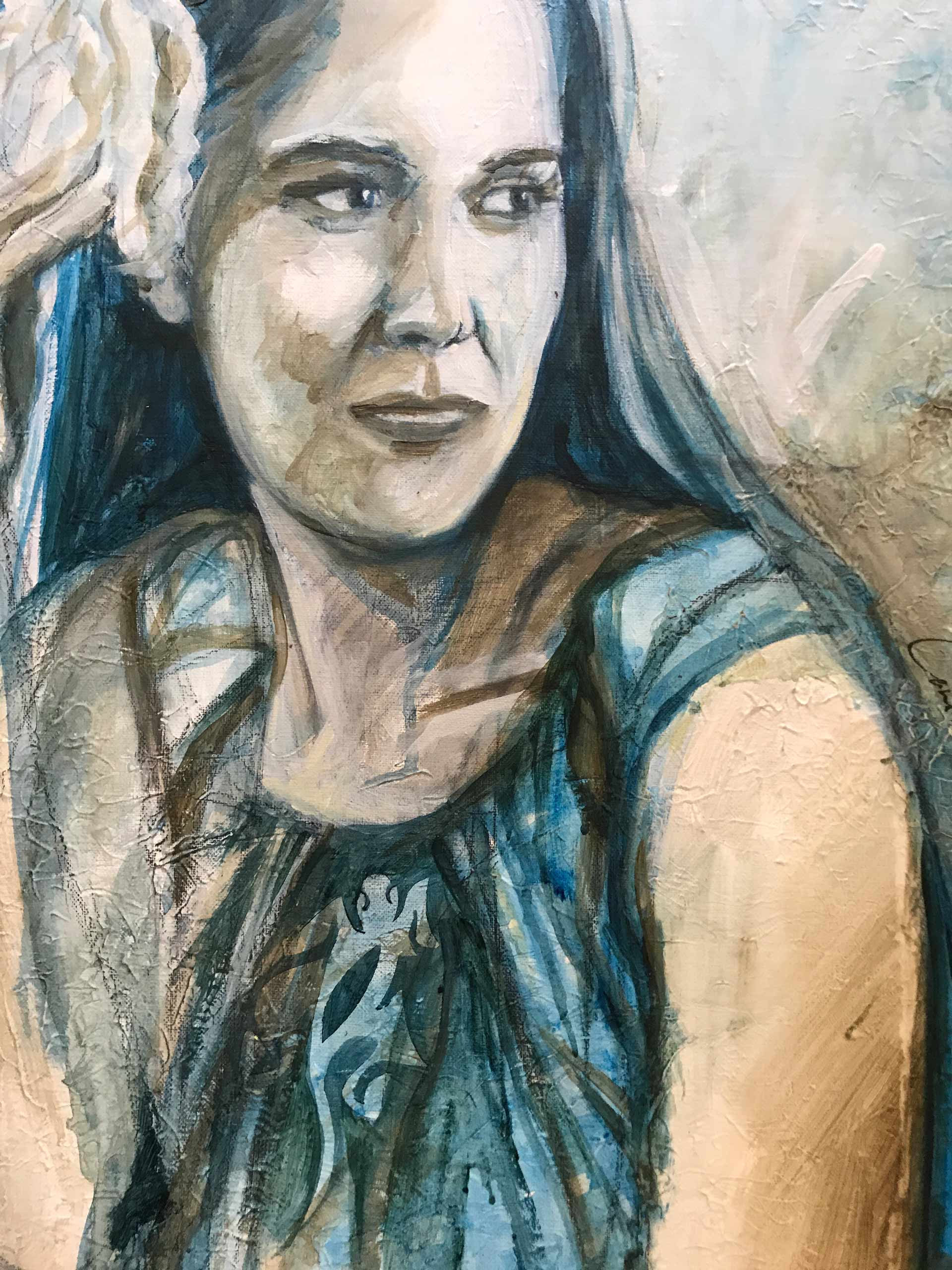 #art_in_studio, #artstudio, #studio, #artisstudio, #artislife, #art life, #artoftheday, #oilpainting, #paintings, #painter, #fineart, #frenchpolynesiaartist, #tahiti, #drawing, #artofdrawing, #vahine, #nude,