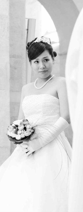 tahiti photo, photo de Tahiti, photo Tahiti, photographe Tahiti, photo mata, grossesse, mariage, portrait, photographe de mariage