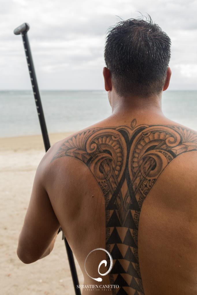 #tahiti, #tahitivibes, #tahitilife, #tahitibeach, #oceania, #pacific, #pacificocean, #borabora, #tahititourisme, #paradise, #paradiseisland, #polynesia, #frenchpolynesia, #polynesie, #beachlife, #artislife, #art life, #artoftheday, #frenchpolynesiaartist, #tane, #misterfrance, #canon5d, #tatoo, #polynesianstyletatoo,