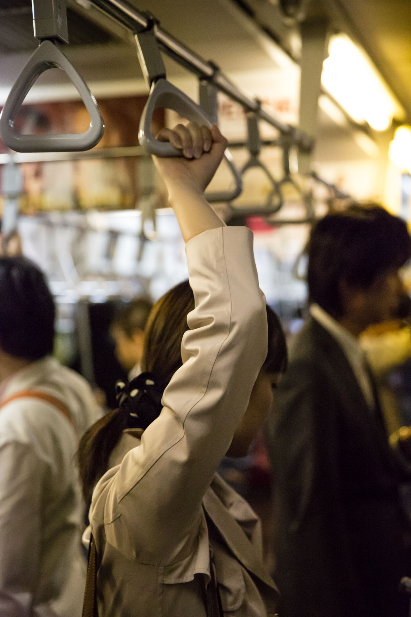 #tokyo, #Shibuya, #Shinjuku, #Odaiba, #Harajuku, #pacific, #pacificocean, #Akihabara, #Roppongi, #Ryogoku, #streetart, #sacàdos #polynesia, #frenchpolynesia, #kyoto, #neon, #people, #art life, #artoftheday, #frenchpolynesiaartist, #canon5dmarkIII, #sushi, #travel, #voyage,