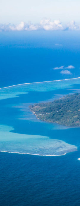 #tahiti, #tahitivibes, #tahitilife, #tahitibeach, #oceania, #pacific, #pacificocean, #borabora, #tahititourisme, #paradise, #paradiseisland, #polynesia, #frenchpolynesia, #polynesie, #beachlife, #artislife, #art life, #artoftheday, #frenchpolynesiaartist, #mavic, #mavicpro, #drone