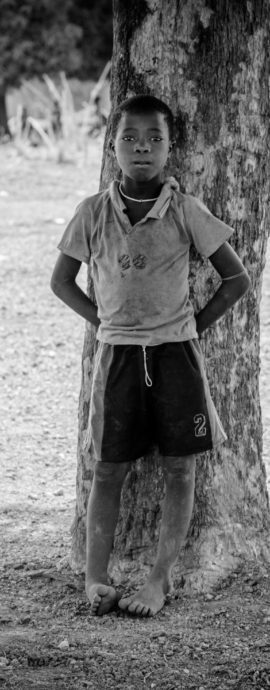 #afrique, #tahitivibes, #tahitilife, #tahitibeach, #benin, #bénin, #pacificocean, #borabora, #tahititourisme, #paradise, #paradiseisland, #polynesia, #frenchpolynesia, #polynesie, #beachlife, #artislife, #art life, #artoftheday, #frenchpolynesiaartist, #canon5dmarkIII,