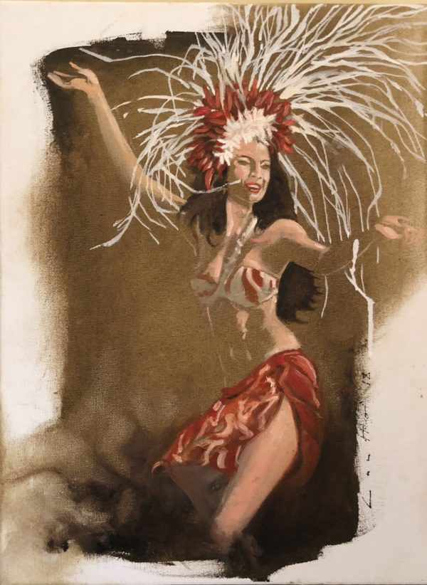 #art_in_studio, #artstudio, #studio, #artisstudio , #artislife , #art life , #artoftheday , #oilpainting , #paintings , #painter , #fineart , #frenchpolynesiaartist , #tahiti , #drawing , #artofdrawing , #vahine , #nude , #artcontemporain ,
