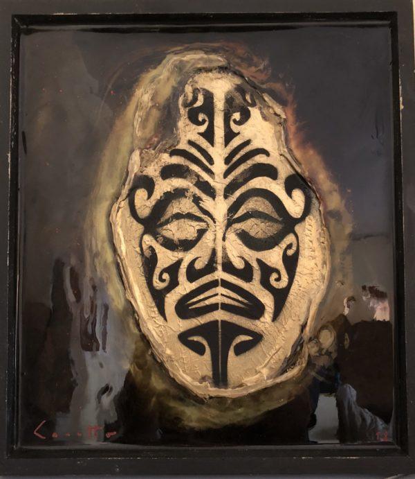 #art_in_studio, #artstudio, #studio, #artisstudio , #artislife , #art life , #artoftheday , #oilpainting , #paintings , #painter , #fineart , #frenchpolynesiaartist , #tahiti , #drawing , #artofdrawing , #vahine , #nude , #artcontemporain , # tatouage, #tattoo